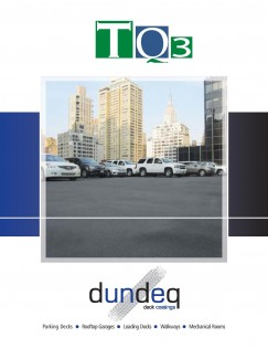 DundeqBrochure-page-001