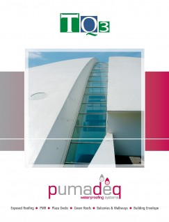 PumadeqBrochure-page-001